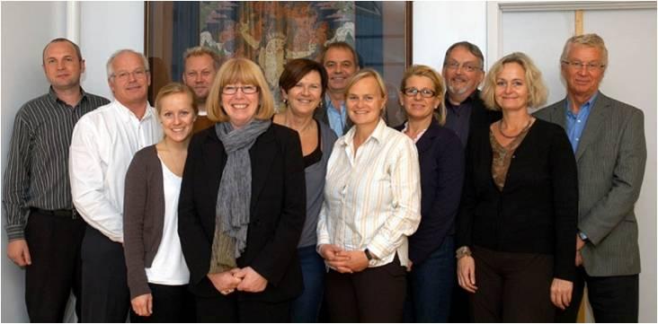 Sørlandsutvalget