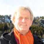 Vindkraftsaken Wiggo Svendsen