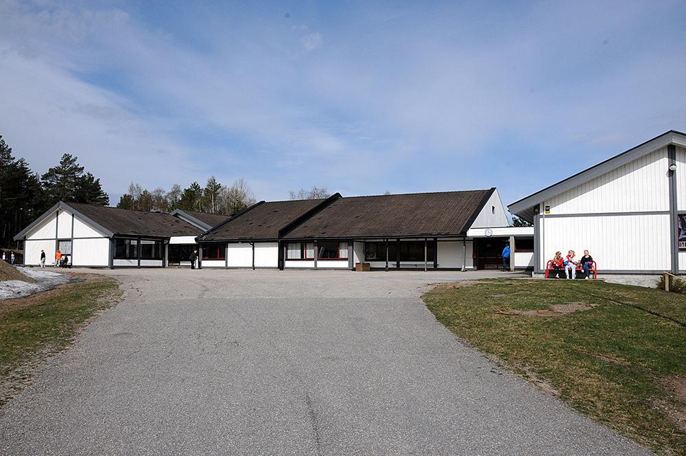 Engesland-skole-april-2014NETT