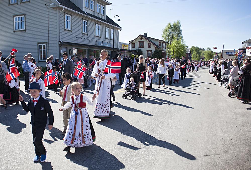 17mai-Birkeland016NETT