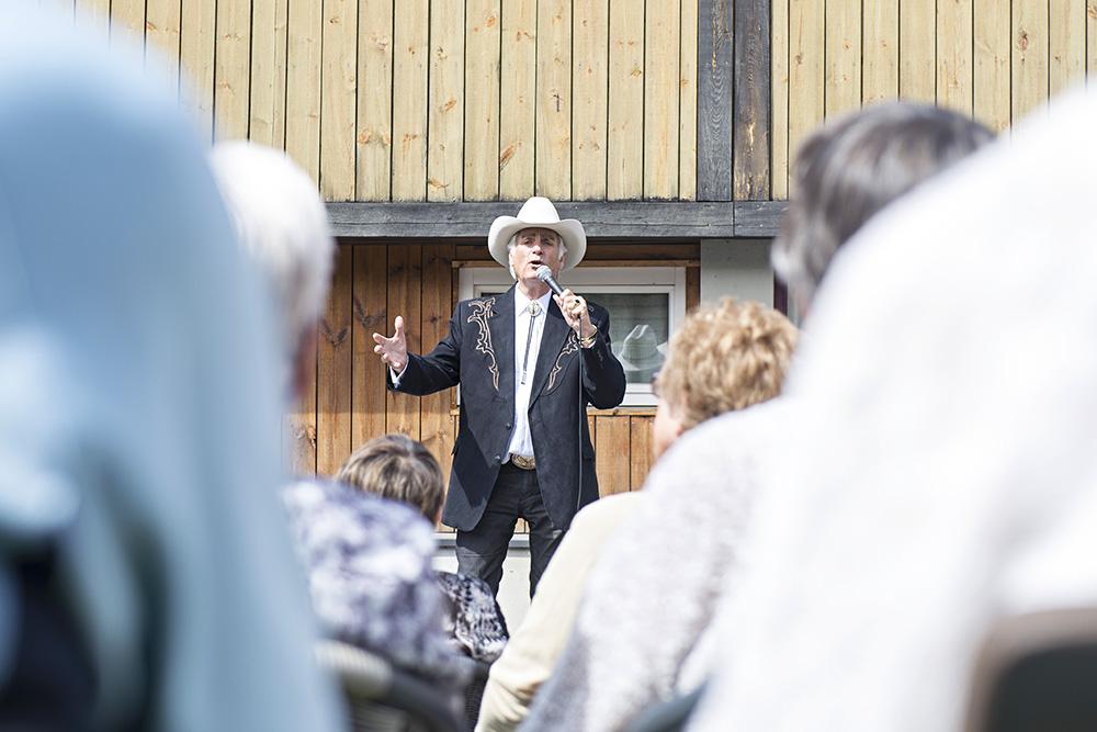 Sommerfest004BjøroHålandNETT