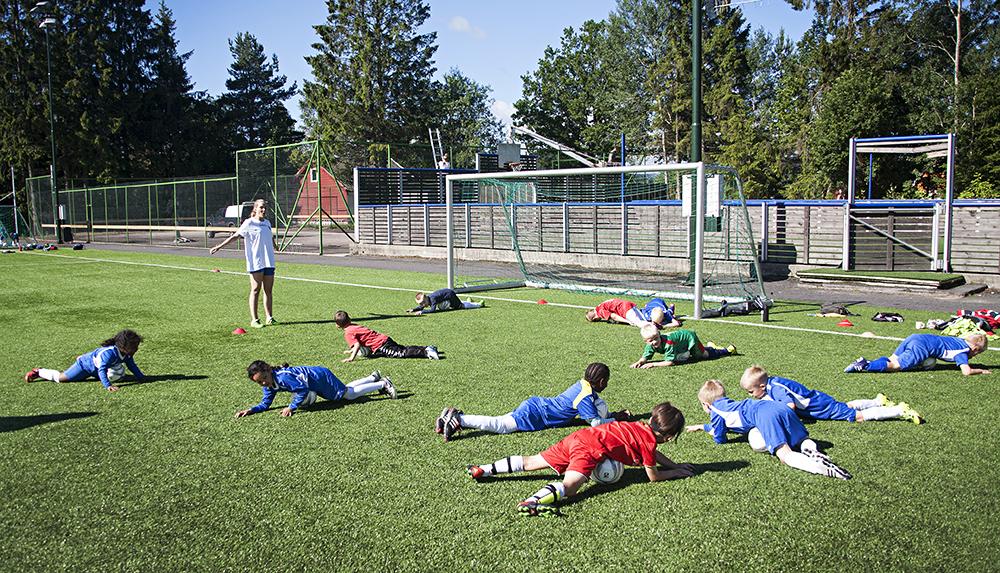 fotballskole002de yngsteNETT