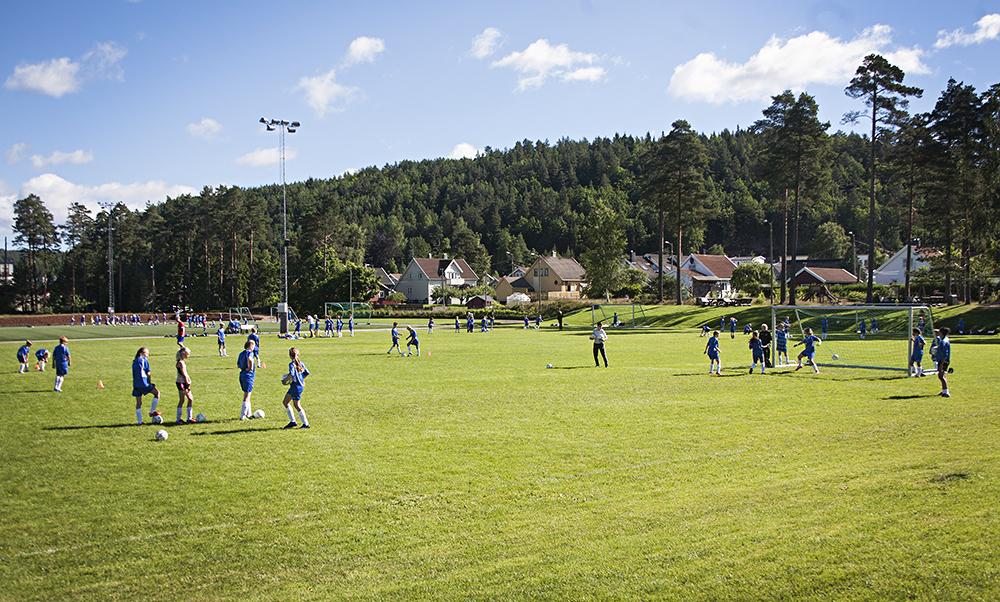 fotballskole005NETT