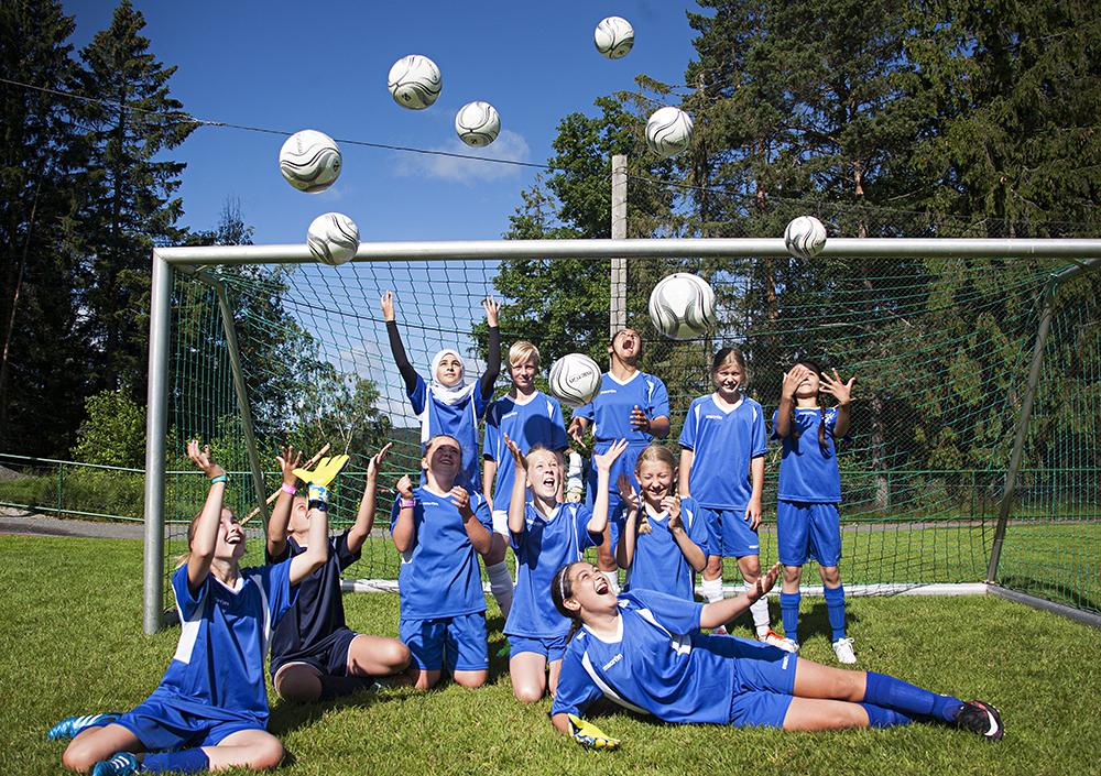 fotballskole007J12NETT