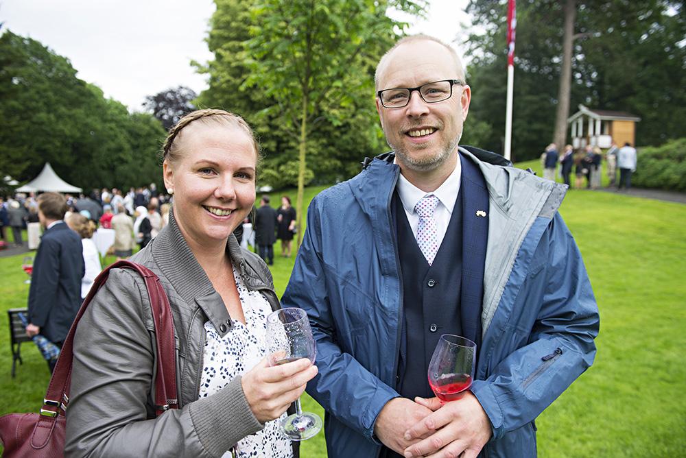 Hagefest002PernilleVeaTrondEirikJaabækNETT