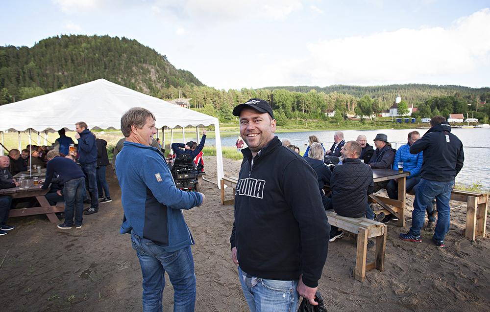 fjordbrøl005arrangørNETT