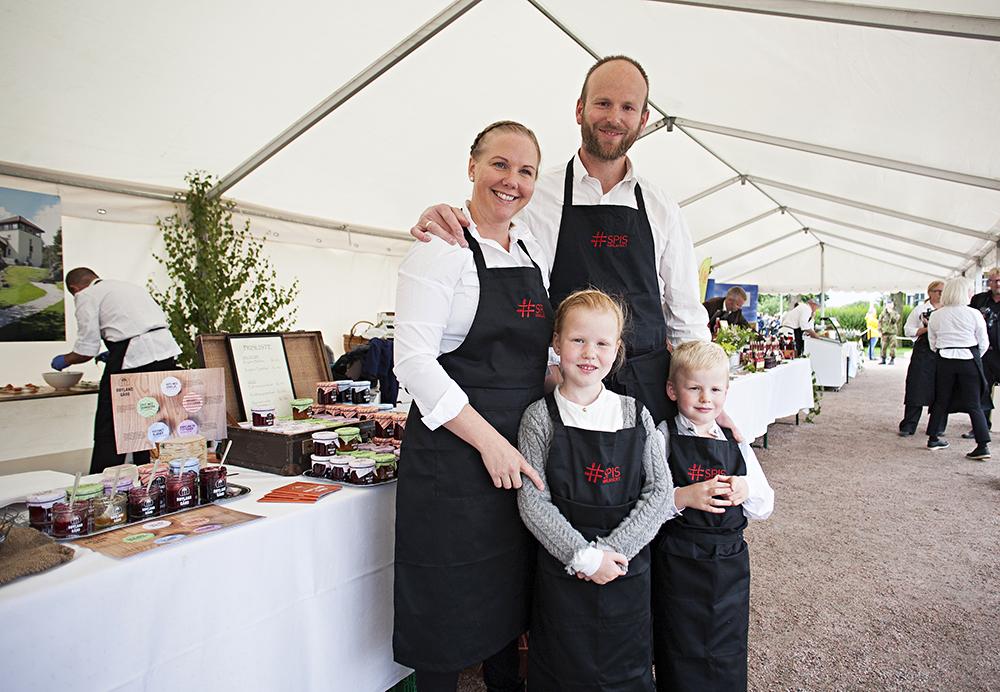 matmarked_røyland familienNETT
