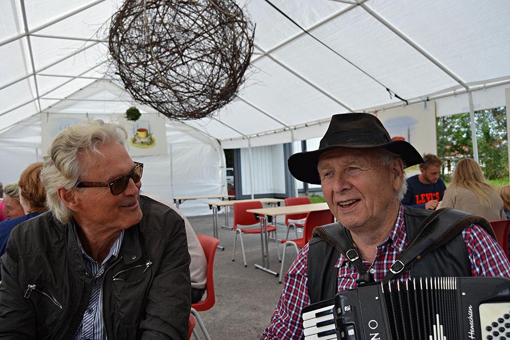 007 Harald Vestøl, Kjell Erik StovelandNETT