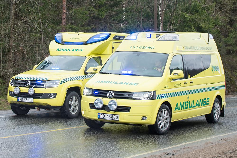 Ambulanse-Illustrasjon-NETT