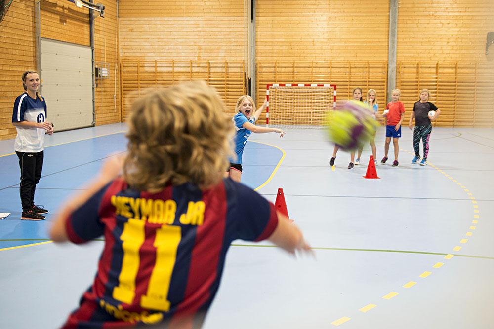 handball002idaesperasnett