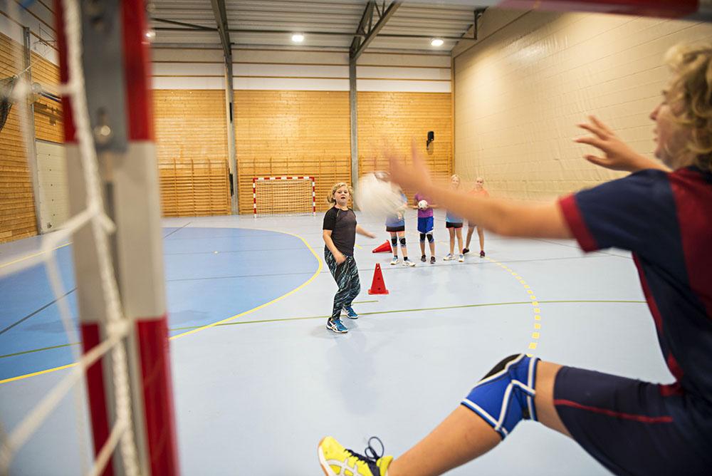 handball003linneakristiansennett