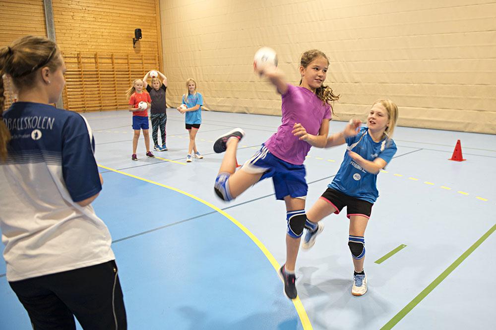handball004annaradwanskanett