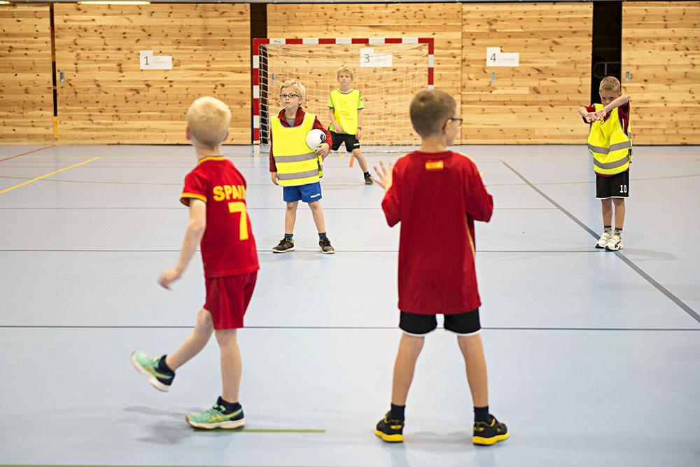 handball005kampnett