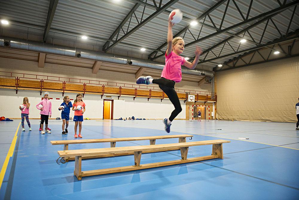 handball006ingridmollestadhoddeviknett